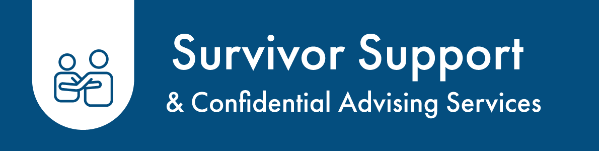 Survivor Support Services